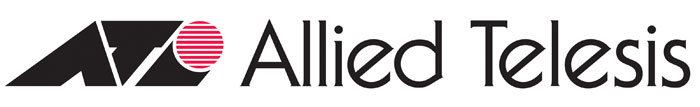 Allied Telesis Logo 1