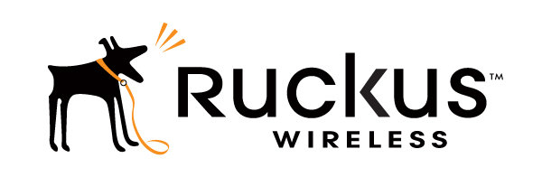 Ruckus Wireless Logo 1