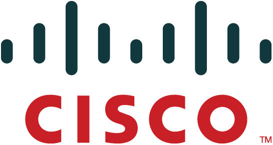 Cisco Logo 1